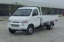 NJP2810C南骏农用车(NJP2810C)