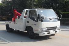 同心牌TX5040TQZ4JXT型清障车