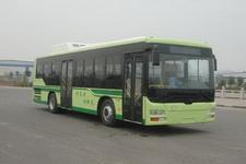 12米|22-47座凌宇城市客车(CLY6122HCNGC)