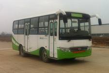 7.2米|13-27座楚风城市客车(HQG6720EN5)