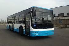 10.5米|24-36座南车时代纯电动城市客车(TEG6106BEV03)