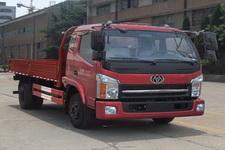 十通国四单桥货车103马力2吨(STQ1041L02Y1N4)