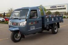 7YPJ-1150-10B五星三轮农用车(7YPJ-1150-10B)
