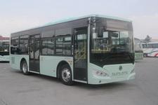 9.3米|10-35座申龙城市客车(SLK6939USD5)