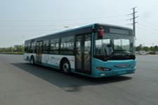 12米|10-43座骊山纯电动城市客车(LS6120GBEV)