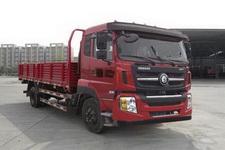 王牌国四单桥货车160马力10吨(CDW1161A1N4L)