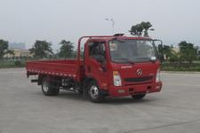 大运单桥货车116马力2吨(CGC1040HDD33E1)