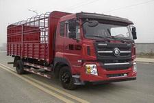 重汽王国四单桥仓栅式运输车160-205马力5-10吨(CDW5161CCYA1N4L)