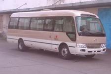 7.5米|24-26座广汽客车(GZ6752F)