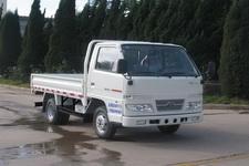 解放国四单桥货车78马力2吨(CA1040K3E4)
