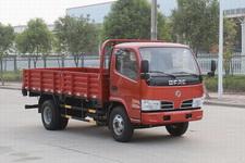 东风福瑞卡国五单桥货车95马力5吨以下(EQ1041S3GDF)