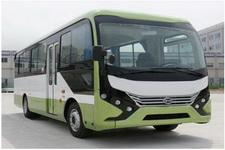 7.1米|11-21座比亚迪纯电动城市客车(BYD6710HZEV)