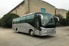 桂林大宇牌GDW6900HKE3型客车