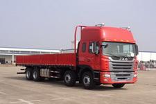 江淮前四后八货车355马力19吨(HFC1311P1K4H45S1V)