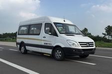 6.1米|10-18座福达纯电动客车(FZ6600BEV01)