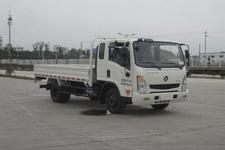 大运单桥货车116马力2吨(CGC1043HDD33E)