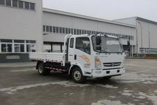 重汽豪曼国五单桥货车116-143马力5吨以下(ZZ1048D17EB0)