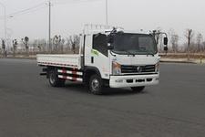 东风国五单桥货车116马力2吨(EQ1040GF1)