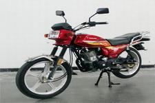 建隆牌JL150-2型两轮摩托车