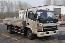 一汽凌河单桥货车95马力2吨(CAL1040DCRE5-1)
