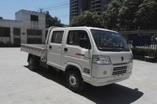 金杯牌SY1030SEV2AK型纯电动载货汽车图片