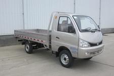 黑豹国五微型轻型货车112马力1吨(BJ1026D40JS)