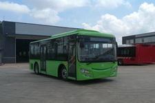 8.3米|10-29座广客纯电动城市客车(HQK6828BEVB1)