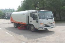 江淮扬天牌CXQ5070TSLHFC5型扫路车图片