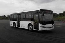 8.5米|10-26座南车时代纯电动城市客车(TEG6851BEV06)