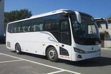 楚风牌HQG6901F1D5型客车图片