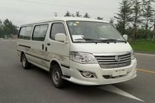 5.3米|10-14座金旅客车(XML6532J95)