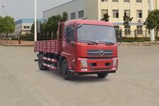 川交国五单桥货车160马力9吨(CJ1160D5AB)