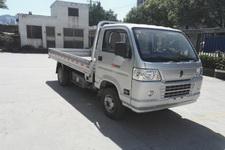 金杯牌SY1030DEV2AK型纯电动载货汽车图片