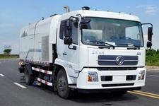 双箭牌HZJ5160TSL型扫路车图片