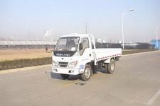 北京牌BJ2810-3型低速货车图片