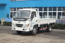 BJ4020-1北京农用车(BJ4020-1)