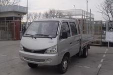 HB2315WCS1黑豹倉柵農用車(HB2315WCS1)