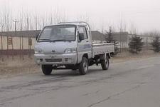 北京牌BJ1605-2型低速货车图片