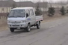 北京牌BJ1605W2型低速货车图片