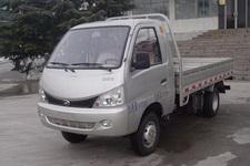 黑豹牌HB2820型低速货车