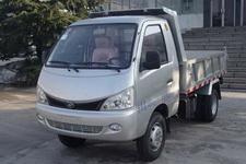 HB2315D1黑豹自卸农用车(HB2315D1)