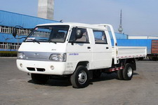 BJ2320W1北京农用车(BJ2320W1)