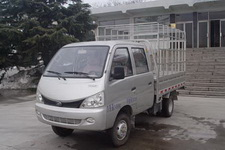 HB2820WCS黑豹仓栅农用车(HB2820WCS)