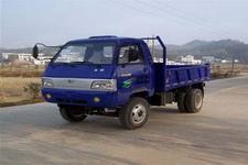 BJ4010D7北京自卸农用车(BJ4010D7)