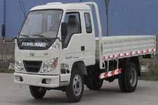 北京牌BJ2820P1型低速货车图片