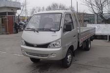 HB2315-1黑豹农用车(HB2315-1)