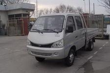 HB2315W1黑豹农用车(HB2315W1)