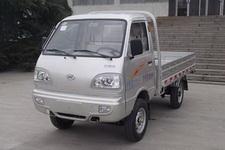 HB1610黑豹农用车(HB1610)