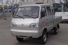 HB1610W黑豹农用车(HB1610W)