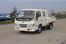 BJ2310W10A北京农用车(BJ2310W10A)